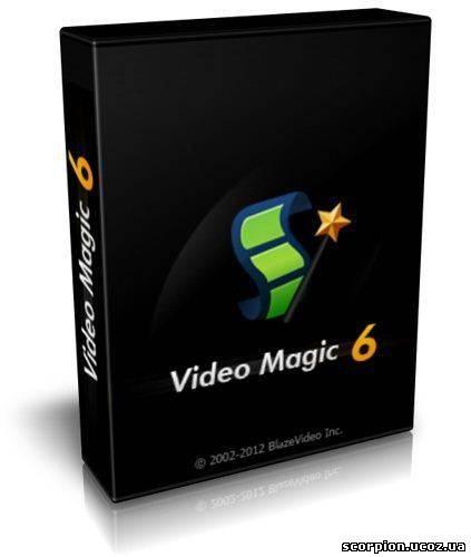 Скачать программы для обработки аудио и видео файлов. Программы различных